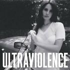 LANA DEL REY ULTRAVIOLENCE DELUXE EDITION 3 EXTRA TRACKS CD DIGIPAK NEW