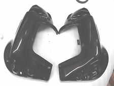 LEFT AND RIGHT FAIRING LOWER 1983-2013 TOURING
