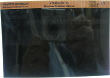 Honda VT600C Shadow 2002 Parts Microfiche h287