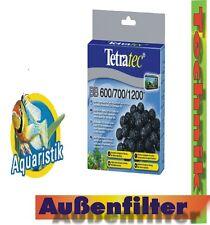 Tetratec Bio balls BB 400/600/700/800/1200/2400 for EX External filter Tetra