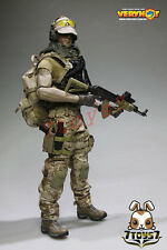 Very Hot 1/6 1047 Private Military Contractor PMC_ Set _No Body Head Now VH017Z