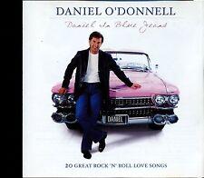 Daniel O'Donnell / Daniel In Blue Jeans