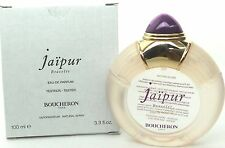 Jaipur Bracelet by Boucheron 3.3 oz./100 ml.EDP Spray for Women*Tester(sku:9851)