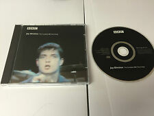 Joy Division The Complete BBC Recordings 2000  CD 605563609426 NMINT/EX-