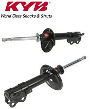 KYB G Front Struts Toyota Tercel 94 95 96 97 98 99 Suspension Kit Left + Right