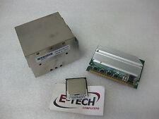 40K1234 - IBM X3650 CPU KIT Intel Xeon  5140 /w HEATSINK 40K7438 and VRM