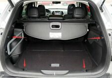 ENVELOPE STYLE TRUNK CARGO NET FOR Jeep Liberty 2003-2013 03-13 05 07 09 11 NEW