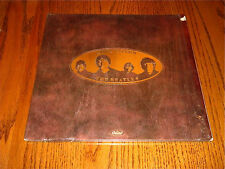 THE BEATLES ORIGINAL LOVE SONGS DOUBLE PROMO LP STILL IN SHRINK  1977