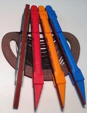 Sanding Detailer Standard Kit by Lumberton