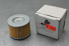 New TB Parts Mini Chinese Pit Dirt Bike KLX110 Oil Filter TBW0412