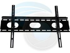Wall Bracket Samsung,Sony 46'' To 55''Tv Flat Screen Tv Wall Mount Bracket