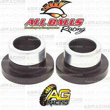 All Balls Rear Wheel Spacer Kit For Yamaha YZ 250 1988 88 Motocross Enduro New