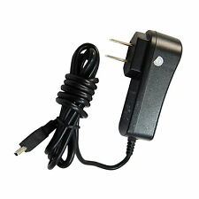 HQRP AC Adapter Charger for Motorola MT352R MR355R MR355R MH230R MJ270 MT350R