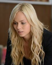LAURA VANDERVOORT 10 x 8 PHOTO.FREE P&P AFTER FIRST PHOTO+ FREE PHOTO.28