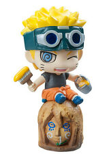 Naruto Petit Chara Land Child Special Ver. Trading Figure NEW
