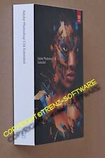 Adobe Photoshop CS6 Extended deutsch Macintosh Box  incl. MwSt. CS 6