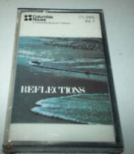 Reflections Vol 7 Cassette SEALED