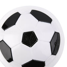 El Poder Aéreo Soccer Disco Indoor Football Juguete Multi-superficie moverse Delta Juguete Ur
