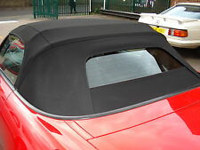 Honda S2000 Mohair Hood / Glass Window Soft-Top 2002-2008