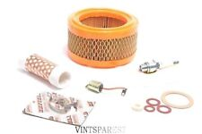 ROYAL ENFIELD ENGINE FILTER SERVICE KIT 500CC NEW FREE SHIPPING @24.7