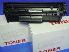 TONER PER STAMPANTE COMPATIBILE HP P2050 CERTIFICATO ISO 9001