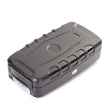 Car GPS Tracker Tracking Device GSM GPRS Real Time SPY Magnet 10000mAh Battery