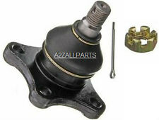 FOR MITSUBISHI L200 4WD 2.5 2.8 98 99 2000 01 02 03 04 TOP UPPER ARM BALL JOINT