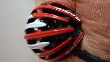 casco ciclismo MTB corsa Selev XP