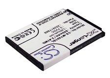Batería Li-ion Para Sagem my-401c my-401l my401l my401c New Premium calidad
