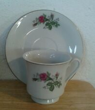 BONE CHINA~MADE IN CHINA~VINTAGE~PLEASE TRANSLATE LABEL FOR ME!