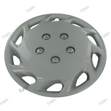 "New For 14"" Toyota Camry Full Hubcap Hub Cap Steel Wheel Rim Replacement Cover"