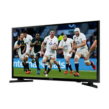 "SMART TV LED 32"" SAMSUNG UE32J5200 WI-FI BLACK"