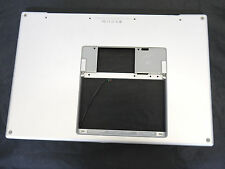 "UESD Lower Bottom Case Cover 613-6674 for Apple MacBook Pro 17"" A1212 2007"