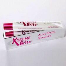 Xtreme Brite Acne Spot Remover