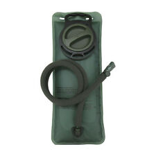 CONDOR 221032 Replacement 2.5L Hydration Water Bladder - OLIVE DRAB OD Green