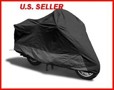 Motorcycle Cover BMW K1200LT/CL/RT/K1200GT Touring   d1820n2