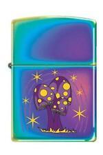 Zippo 151 mushroom Lighter