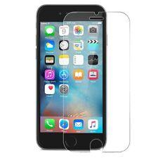 Premium 9H Hartglas Panzerglas Folie Displayschutz Apple iPhone 6 Plus / 6S Plus
