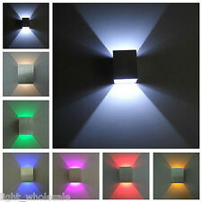 Exterior lighting Hallway light Wall Lamp LED Wall Sconce Fixture Ceiling Light