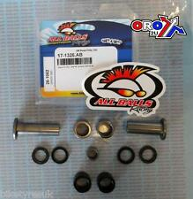 Yamaha YZ80 1993 - 1998 All Balls Swingarm Bearing & Seal Kit