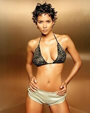Halle Berry 8 x 10 GLOSSY  Photo Picture IMAGE #2