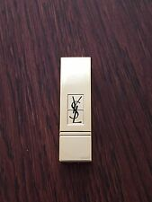 New YVES SAINT LAURENT ROUGE PUR COUTURE Lipstick 70 LE NU the nude star YSL