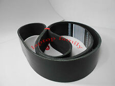 1pcs Cummins K19 K38 K50 engine fan belt 3002202
