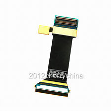 Flex Cable Ribbon Connector For Samsung i8510 INNOV8