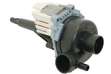 Genuine Candy Hoover Dishwasher Motor Pump  41020655
