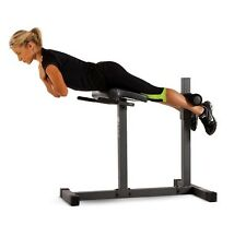 Home Workout Strength Training Ab Core Exercise Fitness Gym Equipment