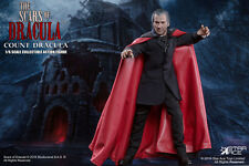 1/6 Scale The Scars of Dracula Count Dracula SA-0042 Figure Star Ace