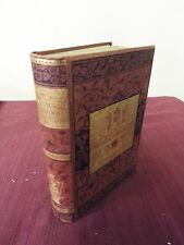 Songs Sacred and Devotional compiled by H.O. Foster - 1881