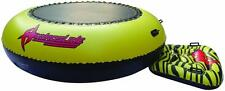 New Hydroslide Bouncer 9' Water Trampoline - ATR-9