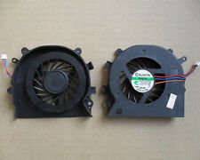 LAPTOP Internal CPU COOLING FAN FOR Sony VAIO VPC-EA VPC-EB Series